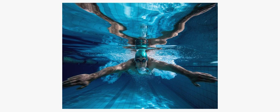 Gas detectors can ensure chlorine safety in swimming pools - Dangers of chlorine in swimming pools ...